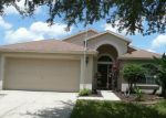 Foreclosed Home in Riverview 33579 10616 LOGAN CHASE LN - Property ID: 6314186