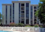 Foreclosed Home in Destin 32541 3655 SCENIC HIGHWAY 98 UNIT 301B - Property ID: 6314189