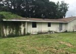 Foreclosed Home in Orlando 32825 10607 ALLISHEIM AVE - Property ID: 6314190