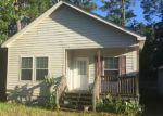 Foreclosed Home in Jacksonville 32220 9116 WOLLITZ PLZ - Property ID: 6314199