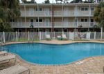 Foreclosed Home in Pensacola 32503 710 SCENIC HWY APT 106 - Property ID: 6314208