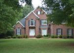 Foreclosed Home in Waxhaw 28173 8708 KENTUCKY DERBY DR - Property ID: 6314239