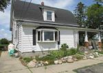 Foreclosed Home in Mount Pleasant 48858 3691 N LEATON RD - Property ID: 6314250