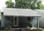 Foreclosed Home in Palmerton 18071 780 MAUCH CHUNK RD - Property ID: 6314288