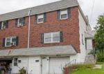 Foreclosed Home in Norristown 19401 611 GARY LN - Property ID: 6314293