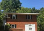 Foreclosed Home in Durham 27703 2023 HICKORY NUT DR - Property ID: 6314306