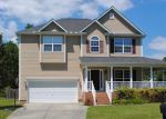 Foreclosed Home in Creedmoor 27522 1702 CARNEGIE CT - Property ID: 6314307