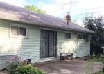 Foreclosed Home in Amityville 11701 498 ALBANY AVE - Property ID: 6314317