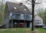 Foreclosed Home in Northwood 3261 90 BENNETT BRIDGE RD - Property ID: 6314337