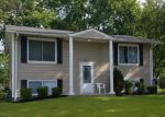 Foreclosed Home in Hazelwood 63042 4875 TALL TREE LN - Property ID: 6314338
