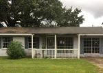 Foreclosed Home in Gulfport 39501 1113 LEWIS AVE - Property ID: 6314342