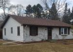 Foreclosed Home in Circle Pines 55014 9270 DUNLAP AVE - Property ID: 6314343