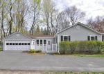 Foreclosed Home in New Fairfield 6812 12 MILLTOWN RD - Property ID: 6314354