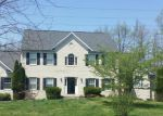 Foreclosed Home in Glenn Dale 20769 12404 ROCHINO CT - Property ID: 6314356