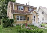 Foreclosed Home in Cedar Rapids 52403 1912 2ND AVE SE - Property ID: 6314371
