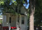 Foreclosed Home in Hazel Crest 60429 16950 BULGER AVE - Property ID: 6314380