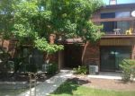 Foreclosed Home in Roselle 60172 1115 PRESCOTT DR APT 1D - Property ID: 6314382