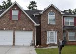 Foreclosed Home in Snellville 30039 4238 ASH TREE ST - Property ID: 6314392