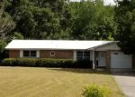Foreclosed Home in Summerfield 34491 5833 SE 140TH ST - Property ID: 6314398