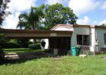 Foreclosed Home in Fort Pierce 34982 3411 SUNRISE BLVD - Property ID: 6314410