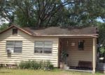 Foreclosed Home in Tampa 33604 5808 OSCEOLA PL - Property ID: 6314411