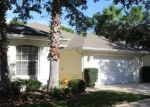 Foreclosed Home in Palm Coast 32137 7 CROSSLINK CT - Property ID: 6314422