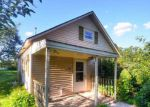 Foreclosed Home in Watertown 53098 300 NORTH AVE - Property ID: 6314436