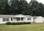Foreclosed Home in Glade Hill 24092 315 POWELLS STORE RD - Property ID: 6314438