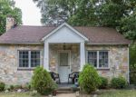 Foreclosed Home in Accokeek 20607 18408 INDIAN HEAD HWY - Property ID: 6314443
