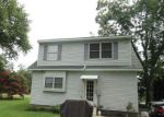 Foreclosed Home in Westover 21871 8856 CRISFIELD HWY - Property ID: 6314446