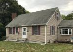 Foreclosed Home in Dighton 2715 1549 WILLIAMS ST - Property ID: 6314461