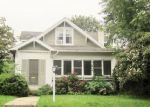 Foreclosed Home in Allentown 18104 2438 W UNION ST - Property ID: 6314462