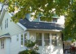 Foreclosed Home in Cleveland 44111 3791 W 132ND ST - Property ID: 6314470