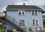 Foreclosed Home in Elyria 44035 6275 W RIVER RD S - Property ID: 6314471