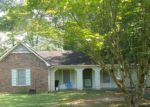 Foreclosed Home in Peachtree City 30269 509 DEERGRASS TRL - Property ID: 6314495