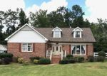 Foreclosed Home in Newnan 30263 41 LAKESIDE DR - Property ID: 6314497