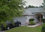 Foreclosed Home in Odessa 33556 13014 ROYAL GEORGE AVE - Property ID: 6314498