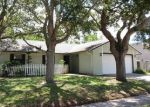 Foreclosed Home in Palm Harbor 34683 262 MYRTLE CT - Property ID: 6314506