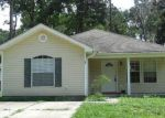 Foreclosed Home in Crawfordville 32327 97 EJ STRINGER RD - Property ID: 6314527