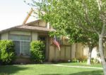 Foreclosed Home in Victorville 92392 14604 STALLION TRL - Property ID: 6314532