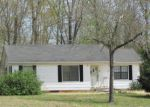 Foreclosed Home in La Follette 37766 195 MAGNOLIA LN - Property ID: 6314560