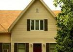 Foreclosed Home in North Easton 2356 38 ELM ST - Property ID: 6314568