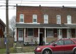 Foreclosed Home in York 17404 1264 W KING ST - Property ID: 6314574