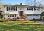 Foreclosed Home in Millington 7946 72 WOODLAND RD - Property ID: 6314581