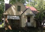 Foreclosed Home in Cleveland 44143 24593 CHARDON RD - Property ID: 6314589