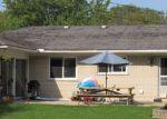 Foreclosed Home in Grand Blanc 48439 5318 KIMBERLY DR - Property ID: 6314606