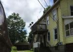 Foreclosed Home in Ansonia 6401 70 PLATT ST - Property ID: 6314610