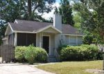 Foreclosed Home in Jacksonville 32205 4620 ATTLEBORO ST - Property ID: 6314621