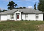 Foreclosed Home in Edgewater 32141 2616 INDIA PALM DR - Property ID: 6314630