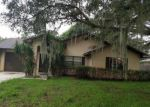 Foreclosed Home in Lake Wales 33898 8930 SHEPPARD DR - Property ID: 6314632